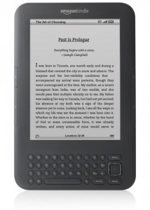 Kindle-3G-Wireless-Reading-Device